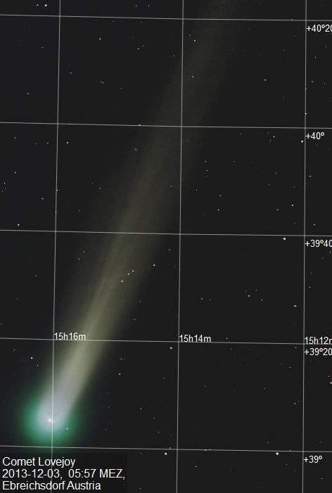 Lovejoy20131203_0557_s_annotated.jpg
